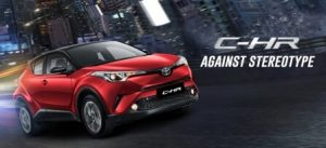 toyota all new c-hr di dealer toyota medan, toyota all new c-hr di toyota medan, toyota all new c-hr di dealer resmi toyota medan, toyota all new c-hr medan, all new c-hr di toyota medan, all new c-hr medan, harga toyota all new c-hr medan, harga all new c-hr di medan, harga all new c-hr di toyota medan, promo toyota all new c-hr medan, promo all new c-hr di medan, promo all new c-hr di toyota medan, kredit toyota all new c-hr medan, kredit all new c-hr di medan, kredit all new c-hr di toyota medan, info toyota all new c-hr medan, info all new c-hr di medan, info all new c-hr di toyota medan, diskon toyota all new c-hr medan, diskon all new c-hr di medan, diskon all new c-hr di toyota medan, all new c-hr toyota medan, info all new c-hr toyota medan, info terbaru toyota all new c-hr medan, info toyota all new c-hr medan