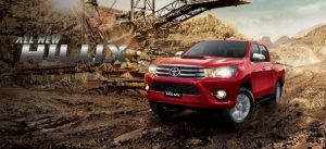 toyota all new hilux di dealer toyota medan, toyota all new hilux di toyota medan, toyota all new hilux di dealer resmi toyota medan, toyota all new hilux medan, all new hilux di toyota medan, all new hilux medan, harga toyota all new hilux medan, harga all new hilux di medan, harga all new hilux di toyota medan, promo toyota all new hilux medan, promo all new hilux di medan, promo all new hilux di toyota medan, kredit toyota all new hilux medan, kredit all new hilux di medan, kredit all new hilux di toyota medan, info toyota all new hilux medan, info all new hilux di medan, info all new hilux di toyota medan, diskon toyota all new hilux medan, diskon all new hilux di medan, diskon all new hilux di toyota medan, all new hilux toyota medan, info all new hilux toyota medan, info terbaru toyota all new hilux medan, info toyota all new hilux medan