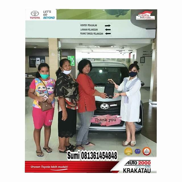 serah terima sales toyota medan, serah terima marketing toyota medan, serah terima sales dealer toyota medan, serah terima marketing dealer toyota medan, serah terima sales resmi dealer toyota medan, serah terima marketing resmi dealer toyota medan, serah terima sales honda di dealer toyota medan, serah terima marketing honda di dealer toyota medan, serah terima sales honda di dealer resmi toyota medan, serah terima marketing honda di dealer resmi toyota medan, serah terima toyota medan, serah terima sales di toyota medan, serah terima marketing di toyota medan, toyota medan, galeri toyota medan, galeri sales toyota medan, galeri dealer toyota medan, galeri dealer resmi toyota medan